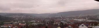 lohr-webcam-16-01-2015-11:30