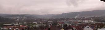 lohr-webcam-16-01-2015-11:40