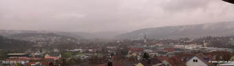 lohr-webcam-16-01-2015-12:30