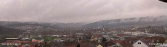 lohr-webcam-16-01-2015-12:40