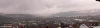 lohr-webcam-16-01-2015-13:00