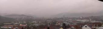 lohr-webcam-16-01-2015-13:40