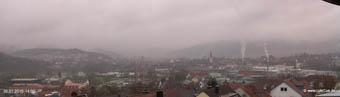 lohr-webcam-16-01-2015-14:00