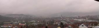 lohr-webcam-16-01-2015-14:10