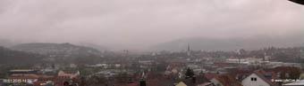 lohr-webcam-16-01-2015-14:20