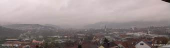 lohr-webcam-16-01-2015-14:30