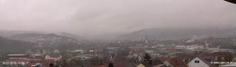 lohr-webcam-16-01-2015-14:50