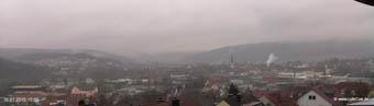lohr-webcam-16-01-2015-15:00