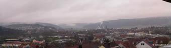 lohr-webcam-16-01-2015-15:40