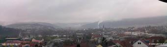 lohr-webcam-16-01-2015-16:10