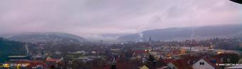 lohr-webcam-16-01-2015-16:30