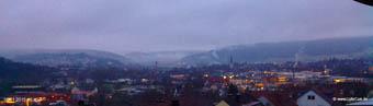 lohr-webcam-16-01-2015-16:40
