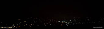 lohr-webcam-16-01-2015-21:00