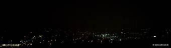 lohr-webcam-16-01-2015-21:30