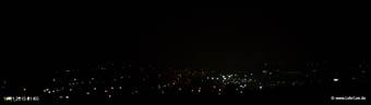 lohr-webcam-16-01-2015-21:50