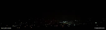 lohr-webcam-16-01-2015-22:20