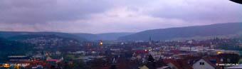 lohr-webcam-17-01-2015-08:30