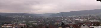 lohr-webcam-17-01-2015-09:20