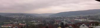 lohr-webcam-17-01-2015-09:40