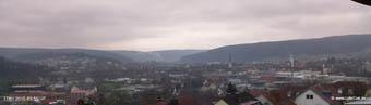 lohr-webcam-17-01-2015-09:50