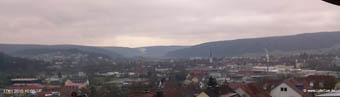 lohr-webcam-17-01-2015-10:00