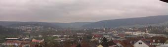 lohr-webcam-17-01-2015-10:20