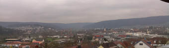 lohr-webcam-17-01-2015-10:30