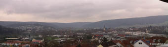 lohr-webcam-17-01-2015-11:00