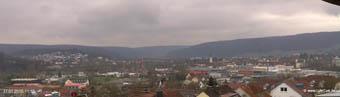 lohr-webcam-17-01-2015-11:10