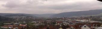 lohr-webcam-17-01-2015-11:30