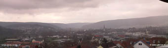 lohr-webcam-17-01-2015-12:00