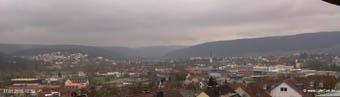 lohr-webcam-17-01-2015-12:30