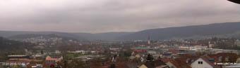 lohr-webcam-17-01-2015-12:40