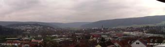 lohr-webcam-17-01-2015-13:40