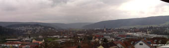 lohr-webcam-17-01-2015-13:50