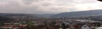 lohr-webcam-17-01-2015-14:10