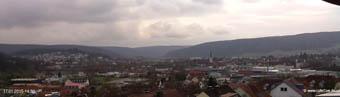 lohr-webcam-17-01-2015-14:30