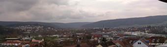 lohr-webcam-17-01-2015-14:40