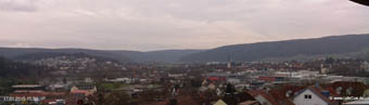 lohr-webcam-17-01-2015-15:30