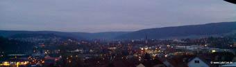lohr-webcam-17-01-2015-17:10