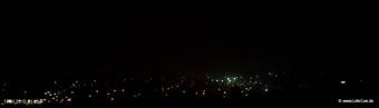 lohr-webcam-17-01-2015-21:20