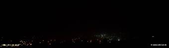 lohr-webcam-17-01-2015-21:30