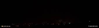 lohr-webcam-17-01-2015-21:40