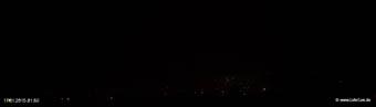 lohr-webcam-17-01-2015-21:50