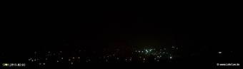 lohr-webcam-17-01-2015-22:00