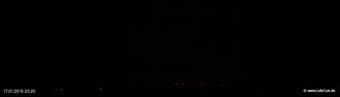 lohr-webcam-17-01-2015-23:20