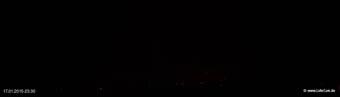 lohr-webcam-17-01-2015-23:30