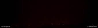 lohr-webcam-17-01-2015-23:50