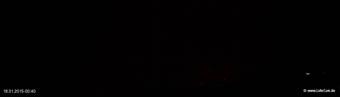 lohr-webcam-18-01-2015-00:40