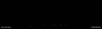 lohr-webcam-18-01-2015-00:50